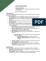 TRABAJO Clasificacion de las Cosas.docx