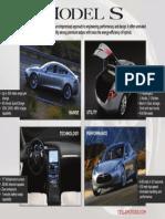 Tesla_US ModelS-v1.pdf