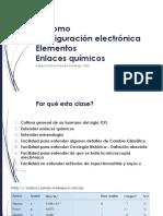 1_Atomos_Elementos.pptx.pdf