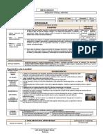 SESIÓN 2 COM. 3°-2019.docx