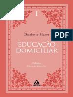 educacao-domiciliar_-volume-1-charlotte-mason.pdf