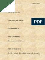 Adviento - Navidad San Bernardo - San Bernardo.pdf