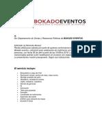 COCTEL 3 OPCIONES 2019 - Nevenka Alvarez.docx