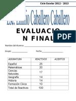 Examen_Seleccion_de_Escolta.doc