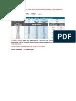 CALCULO DE LA INTENSIDAD TOTAL DEL TRANSFORMADOR TRIFASICO CONVENSIONAL DE 100KVA.docx