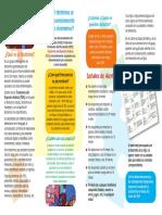 folleto-autismo-ultimo (1).pdf