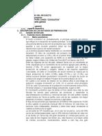 factores macroambientales (1).docx