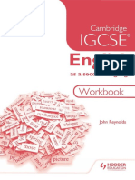 Cambridge IGCSE English Second Language Workbook.pdf