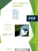 HIDROELECTRICA-EXPOSICION (1).pptx