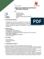 -Plan-de-Trabajo-de-Comite-de-Gestion-de-Recursos-Propios 2019.docx