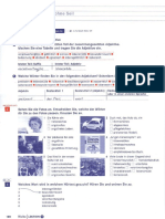 Ziel_B2-Band-1_Arbeitsbuch_L8.pdf