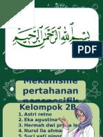 ppt hermah