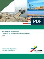 ID2015_TPE1.pdf