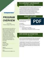 RCE TECH FEST PROGRAM OVERVIEW.docx