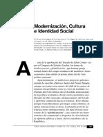 modernizacion.docx