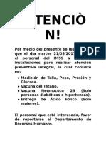ATENCION PREVENTIVA IMSS.docx
