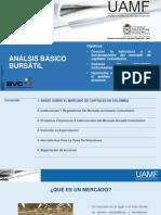 MERCADO DE CAPITAL.pdf