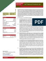 AVT_Natural_Products.pdf