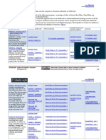 Computer e-education published on ITdesk.info.pdf
