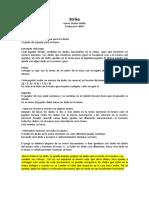 Strike Spanish v1.1