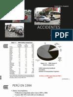 Calculo de Accidentes en transportes.pdf