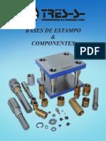 B. ESTAMPO.pdf