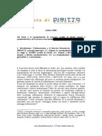 diritto bancario ottobre1 2006.pdf