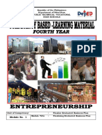 Entrepreneurship Y4.pdf