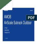 AMOB_AirScale_Rack_V1.0.pdf