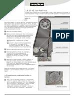 Correia dentada GM  8V.pdf