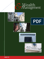 Trusts & Wealth Management Maggio 2011 - via mail.pdf