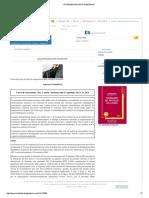 nota a sent. Cass. n.384 del 13 gennaio 2012 - Forma libera ordini negoziazione, Nel diritto.it 2012.pdf