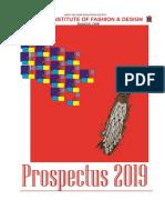 Prospectus 2018.pdf