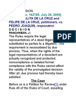 De-la-Cruz-vs-Joaquin.pdf