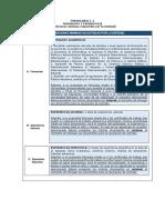 sistema de evaluacion.docx