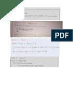 Ejercicios Apostol.pdf