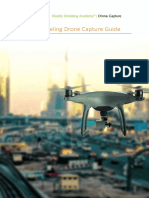 Drone Capture Guide En