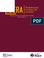 Revista-LIDERA-2017.pdf