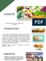 EXPO FARMACO.pptx