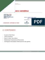Física-Moderna.pptx