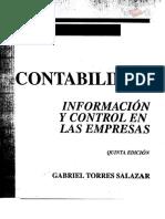 CONTBALIDAD INFORMACION Y CONTROL EN UNA EMPRESA.pdf