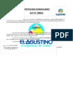 CERTIFICADO-DOMICILIARIOGIL.docx