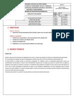 INFORME-2-ELECTRONICOS-20.04.docx