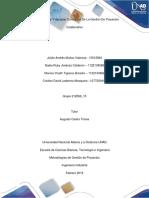 Fase2_Colaborativo_Grupo_15.docx