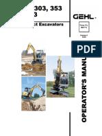 MANUAL DE OPERACIÓN 353.pdf