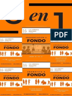 Ingles A Fondo - 6 En 1.pdf