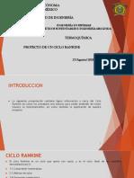 presentacion mark 4 con dibujo.pptx