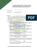 DATA-PENELITIAN-KUOSINER-MINAT-PKM.docx