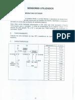 Climatização.pdf