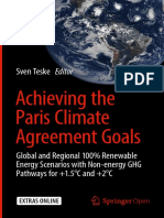 2019_Book_AchievingTheParisClimateAgreem.pdf